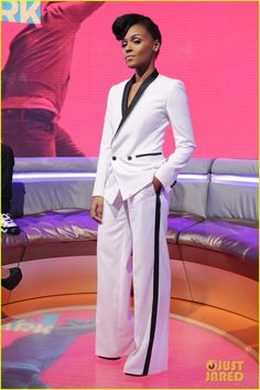 Janelle Monae is everything, part 23982875