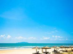 Китай, Хайнань 26 000 р. на 8 дней с 12 декабря 2017 Отель: Palm Beach Resort & Spa 4* Подробнее: http://naekvatoremsk.ru/tours/kitay-haynan-539