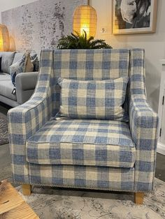 Introducing stylist and classic Hampton design our Hutton Armchair offers sophisticated charm to your home. Available in your fabric choice. Proudly made in W.A. Recycled Timber Furniture, General Store, The Hamptons, Accent Chairs, Armchair, Recycling, Classic, Fabric, Design