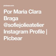 Por Maria Clara Braga @sofiejolieatelier Instagram Profile | Picbear Maria Clara, Victoria, Instagram Ideas, Amor, Party, Costumes, Dress, Stuff Stuff