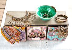 Bijou Brigitte Blog   Brand New: Orientalischer Flair goes Folklore!