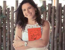 Crowdfunding para: Pré-venda do livro Faladas de Sofia!