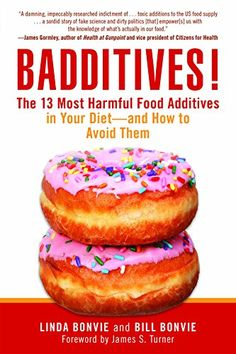 Badditives The 13 Most Harmful Food Additives in Your Dietand How to Avoid Them >>> Find out more about the great product at the image link.