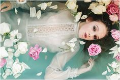 Jana Williams photography