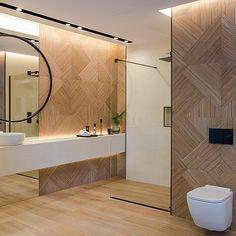 Bathroom Lighting Design, Bathroom Design Luxury, Modern Bedroom Design, Bathroom Design Small, Home Interior Design, Contemporary Kitchen Design, Latest Bathroom Designs, Bathroom Design Inspiration, Toilet Design
