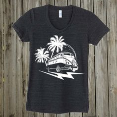 Hey, I found this really awesome Etsy listing at https://www.etsy.com/listing/254726460/vw-shirt-for-women-vw-bus-tshirt