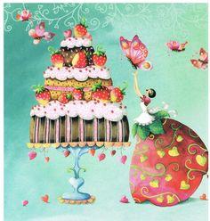 lulu-shop-carte-nina-shen-carte-postal-gateau-d-anniversaire.jpeg (JPEG Image, 1517 × 1600 pixels)