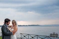 journalistic bride and groom portraits Garden Wedding, Real Weddings, Groom, Gardens, Wedding Photography, Portraits, Memories, Bride, Couple Photos