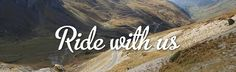Motorcycle Tours to Spain. Enjoy a guided motorcycle tour to central and northern Spain.  Fantastic scenery, great company, and tours which will leave you with memories for a lifetime.  http://www.finditlocaldirectory.co.uk/best-motor-cycle-tours-spain.html