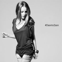 """Great Skin Complexion   @ZareBeauty   #DaretoZaře   #glow #beauty #skin #skincare #healthy #natural #nomakeup #style #nomakeupselfie #eyes #smile #pretty #DareToZare #daretobare #nofilter #selfie #hair #iwokeuplikethis #love #beautiful #girl #amazing #instalove #instadaily"" Photo taken by @zarebeauty on Instagram, pinned via the InstaPin iOS App! http://www.instapinapp.com (04/16/2015)"