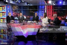 Decision 2016 election set Lester Holt, Election Coverage, Savannah Guthrie, 2016 Election, Cbs News, The Washington Post, New Image, New York Times, All Over The World
