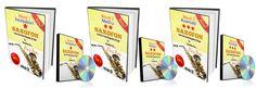 cursuri saxofon lectii saxofon metode saxofon http://www.cumsainveti.ro/saxofon