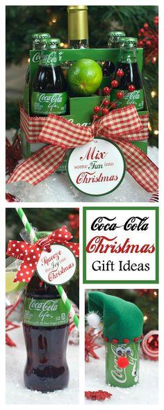 coca-cola-gift-idea