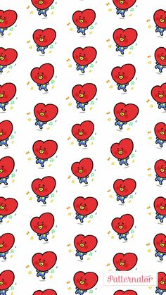 Angels will fly to the moon Ang Moon Wallpaper, Phone Screen Wallpaper, Iphone Wallpaper, Bts Wallpaper Iphone Taehyung, Bts Lockscreen, Bts Texts, Printable Scrapbook Paper, Gift Wrapper, Line Friends