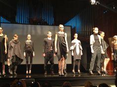 Fashion Package - Fashion Week Copenhagen