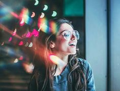 Dreamy Photography, Creative Photography, Portrait Photography, Winter Photography, Brandon Woelfel, Night Portrait, Pretty Pictures, Girl Photos, At Least