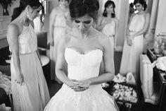 Virgil Bunao. #DCWeddings #WeddingPhotographer #WeddingPhotography