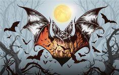 Halloween Labels, Halloween Banner, Halloween Patterns, Halloween Design, Halloween Party, Halloween Scene, Creepy Halloween, Vintage Halloween, Halloween Pumpkins