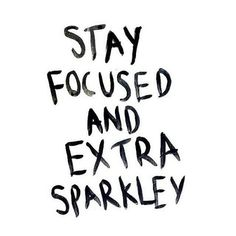 quotes/ sayings