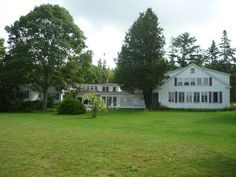 The Surry Inn, Surry: See 49 traveler reviews, 48 candid photos, and great deals for The Surry Inn, ranked #2 of 2 B&Bs / inns in Surry and rated 3 of 5 at TripAdvisor.