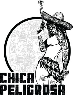 Chica_Peligrosa_4_1500-72.jpg