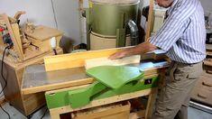 Diy Como hacer una cama de dos plazas de madera pino fácil de hacer Bed Dimensions, Home, Wood, Wood Projects, Bed Making, Full Beds, Cots, Diy Home, Bed Ideas