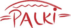 Palki Online Store
