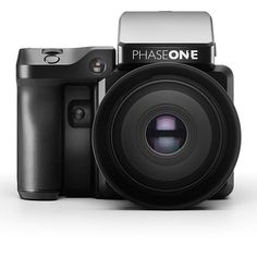 #phaseone by @graphicart.ch #proffesion #photo #equipment