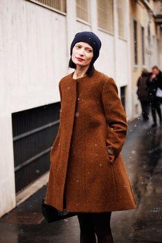 fotos_de_street_style_en_milan_fashion_week_898213110_800x