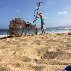 The weekend is here!! Get outside be playful and lighthearted with your inner child! #innerchild #selflove #mindfulness  #meditation #pilates #pilatesreformer #pilateslovers #wellbeing #janjuc #torquay #geelong #surfcoast #bellsbeach #southside #sunshine #fitness #weekend #healthylifestyle #beachbody #surfcoastmindfulmovement #mindfulmovement by surfcoastmindfulmovement http://ift.tt/1X8VXis
