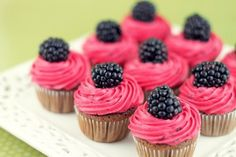 cup cake #food