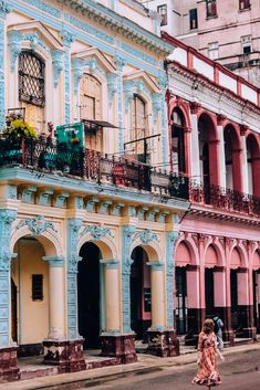 My City Travel Guide: Havana, Cuba — Helena Bradbury Vinales, Havana Cuba, Cuba Travel, Nightlife Travel, Greece Travel, Travel Guides, Travel Advice, Travel Tips, Travel Photography