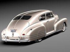 Chevrolet Fleetline Aerosedan with photoshopped spliit rear glass,Kool! Fancy Cars, Cool Cars, Art Deco Car, Oldsmobile Cutlass, Pedal Cars, Us Cars, Amazing Cars, Vintage Cars, Vintage Stuff
