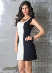 vestido-curto-preto-e-bege_128298_600_1