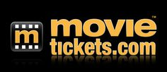 """#MovieTickets.com B"