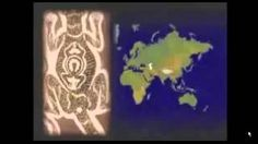 EVERYTHING YOU NEED TO KNOW ABOUT NIBIRU ANNUNAKI AND THE ILLUMINATI IN 7 MINS!! by NibiruPlanet1 6 days ago 71 views no description available nibiru videos, nibiru 2012, nibiru today, planet x, nibiru 2011 update, nibiru 2012 update, illuminati, nibiru ... NEW