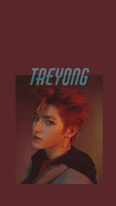 (NCT) Taeyong wallpaper/lockscreen shared by Stephanie Nct 127, Nct Taeyong, Jaehyun, Lock Screen Wallpaper, Bts Wallpaper, All The Things Meme, Kpop Aesthetic, Nct Dream, Pretty Boys