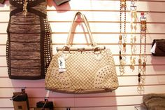 Allie Cat Boutique in NY! Fun accessory boutique just opened in Newburgh! You have to go take a look! Owner is really nice too! Refreshing! Visit and like their page at https://www.facebook.com/pages/Allie-Cat-Boutique-NY/247005858654483