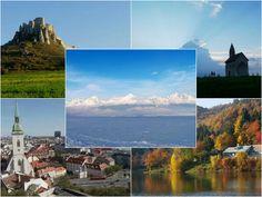 BRATISLAVA – Slovensko je nádherná krajina, od Tatier k Dunaju, môžu nájsť záujemcovia malebné doliny, prekrásne hory, divoké rieky aj lúky plné mieru. Málokto v zahraničí však o tom všetkom vie, čo sa ale neustále snažia pyšní Slováci zmeniť. Teraz sa o poklade v srdci Európy rozhodol natočiť film aj cudzinec menom Pat Uskert.