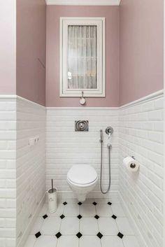 Beautiful bathroom ideas that are decor. Modern Farmhouse, Rustic Modern, Classic, light and airy bathroom design ideas. Bathroom makeover ideas and bathroom ideas that are remodel. Bathroom Interior, Modern Bathroom, Small Bathrooms, Master Bathrooms, Minimal Bathroom, Boho Bathroom, Interior Livingroom, Bathroom Mirrors, Bathroom Fixtures