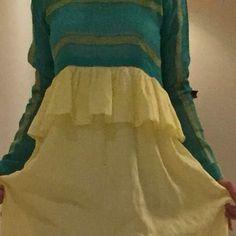 #Ramadan'collection#jeddah#fashion#jeddahfashion #ramadan #رمضان by rokamaa