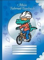 Fahrrad-Tagebuch