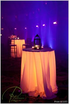 5778187121cd6596857d3c12e00cf0d2  event lighting wedding lighting - Halloween Events! (Spooky) Ideas and Inspiration
