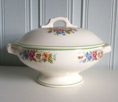 Egersund Stavanger, Disney Frozen, Teapots, Reindeer, Norway, Porcelain, Blue And White, Victorian, Ceramics