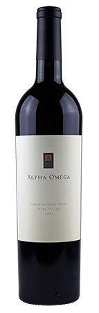 2013 Alpha Omega Cabernet Sauvignon Napa Valley 750 mL Wine ** You can find more details at http://www.amazon.com/gp/product/B01GGBBIPC/?tag=wine3638-20&pkl=140816114336