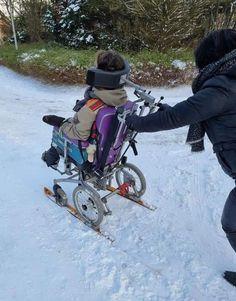 Bicycle, Motorcycle, Vehicles, Winter, Winter Time, Bike, Bicycle Kick, Bicycles, Motorcycles