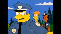 Die Simpsons  Die beiden hinterhältigen Brüder 5 Die Simpsons, Gaming, Make It Yourself, Videos, Youtube, Fictional Characters, Entertaining, Videogames, Game