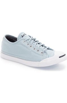 9768a6e7c87569 Converse  Jack Purcell  Sneaker (Women) available at  Nordstrom Hipster  Dress