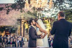 Casamento-Camila-e-Thiago-Casarpontocom (28)