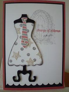 27 Dresses 4